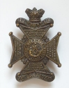 60th King's Royal Rifle Corps OR's glenga - picture 1