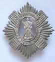 Scottish. 6th VB Royal Scots glengarry - picture 1