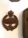 Cyclist / 8th Armoured/ Tank Corps - picture 2
