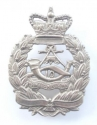 10th Gurkhas piper's / drummer's badge - picture 1