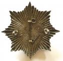 Cheshire Regiment Officer cap badge - picture 2