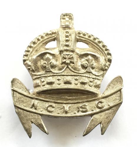 Norwich City Volunteer Special Constabulary b